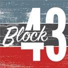 Block43